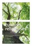 Mon référentiel en cultures religieuses : aperçu à l'usage des élèves du secondaire