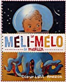 Le méli-mélo de Merlin