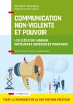 Communication Non-Violente et Pouvoir