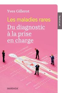 Les maladies rares