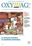 Encadrement éthique et réglementaire de la recherche clinique en France
