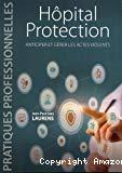 Hôpital protection