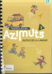 Azimuts outils de la langue 2