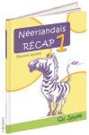 Néerlandais Récap 1
