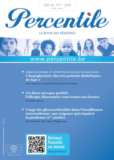Facteurs de risque de macrosomie fœtale chez les femmes atteintes d'un diabète de type 1