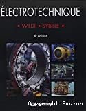 Electrotechnique. 4e édition