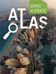 Atlas : espace et société