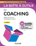 La boîte à outils du coaching
