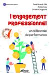 L'engagement professionnel