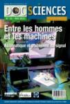 Entre les hommes et les machines