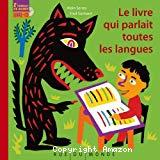 Le livre qui parlait toutes les langues