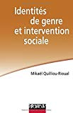 Identités de genre et intervention sociale
