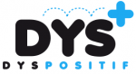 DYS+positif