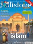 La naissance de l'Islam