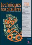 La tracabilité des dispositifs médicaux implantables : un enjeu du système d'information hospitalier