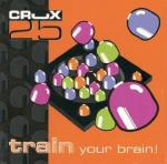Crux 25