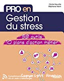 Pro en gestion du stress