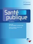 Analyse des profils de littératie en santé chez des personnes diabétiques de type 2 : la recherche ERMIES-Ethnosocio