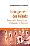 Management des talents