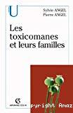 Les toxicomanes et leurs familles