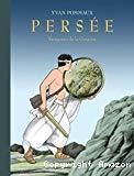 Persée