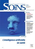 Données de santé et intelligence artificielle : une vision géostratégique