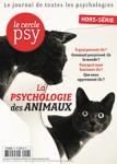 Dossier : La psychologie des animaux