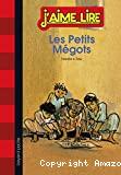 Les petits Mégots