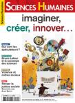 Dossier : Imaginer, créer, innover...