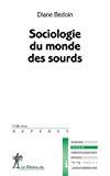 Sociologie du monde des sourds
