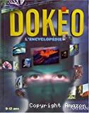 Dokéo, l'encyclopédie, 9-12 ans