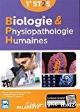 Biologie & physiopathologie humaine