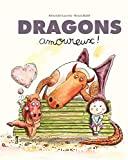 Dragons amoureux !