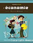 Premières notions d'économie