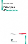Principes d'économie