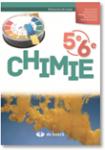 Chimie 5e-6e. Sciences de base