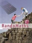 RandoMaths : manuel élève.2ème secondaire