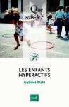 Les enfants hyperactifs