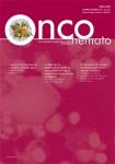 Les formations à lannonce de mauvaises nouvelles en oncologie