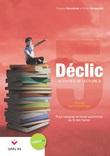 Déclic, activités de lecture 5