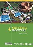 Arts visuels & architecture