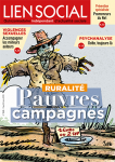 Ruralité : pauvres campagnes