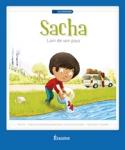Sacha : Loin de son pays