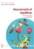 Mouvements et équilibres