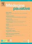 L'implication des documentalistes dans la recherche documentaire en soins palliatifs
