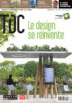 TDC, 1078 - 15 juin 2014 - Le design se réinvente
