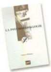 La psychopédagogie