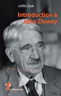 Introduction à John Dewey