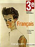 Français : 3e découverte professionnelle