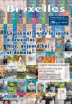 Repères historiques et législatifs. La promotion de la santé à Bruxelles